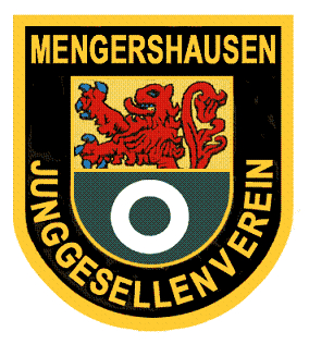 JGV Mengershausen